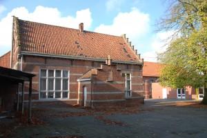 Klaslokaal 1879